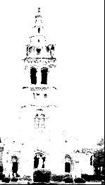 eglise-saint-pierre.jpg